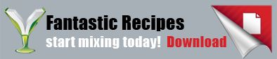 download mixing recipes